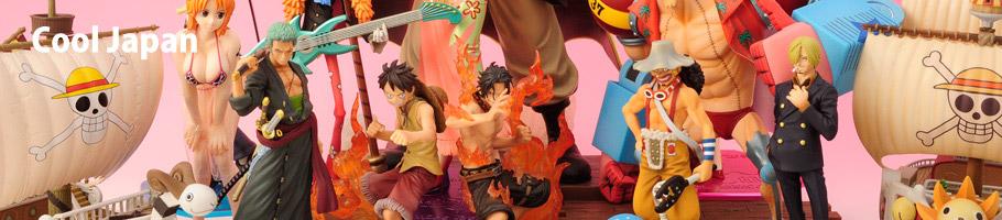 櫻文化堂のおすすめする、日本製品
